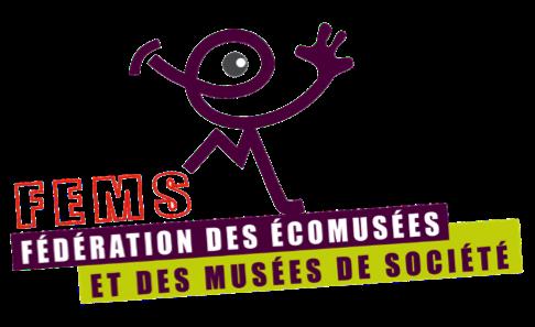 L'héritage de Georges Henri Rivière dans les musées de société